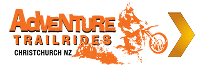 Contatta Adventure Trail Rides New Zealand
