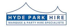 Hyde Park Hire - Wedding & Marquee Hire södra ön NZ