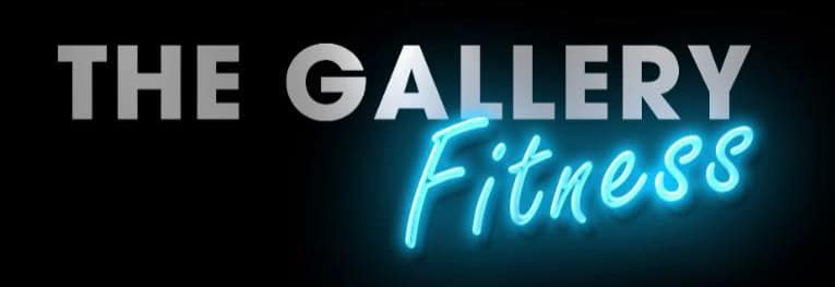 The Gallery Fitness Gym Christchurch