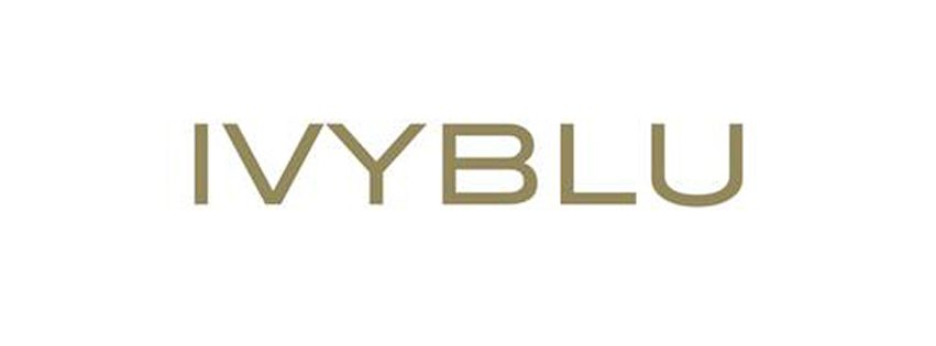 IVYBLU Womens Fashion