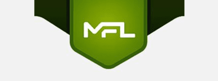 Muscle Food Labs MFL Christchurch NZ