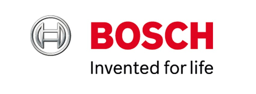 Bosch security systems Christchurch NZ