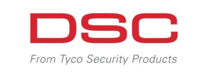 DSC Security Systems Christchurch NZ