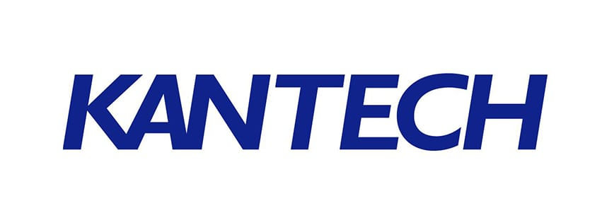 Kantech Security Systems Christchurch NZ