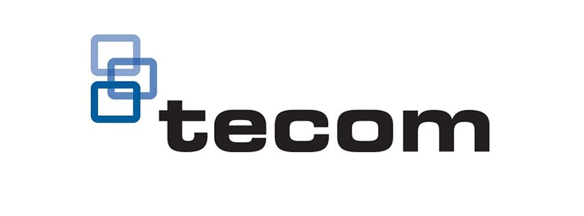 Tecom Security Systems Christchurch NZ