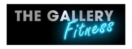 The Gallery fitness