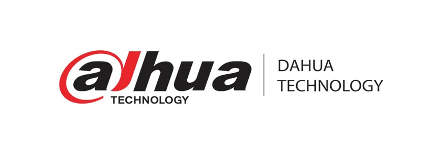 Dahua Security Systems Christchurch NZ