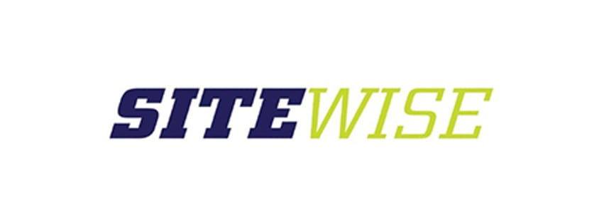 Site Wise