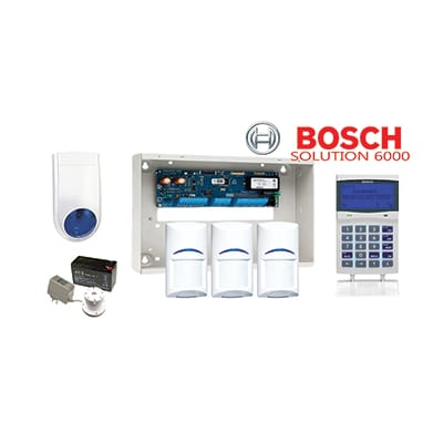 home security alarm system christchurch NZ