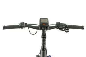 Handlebar mountain bike rikonda 2