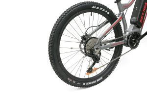 Maxxis tyres mountain bike rikonda mountain bike rikonda