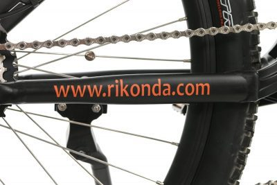 Rkonda website mountain bike rikonda 1