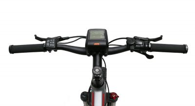 Xtreme handlebars mountain bike rikonda mountain bike rikonda