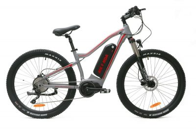 Xtreme hard tail mountain bike rikonda mountain bike rikonda
