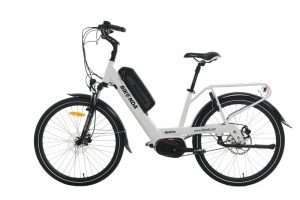 alfine commuter ebike i cycle electric 16
