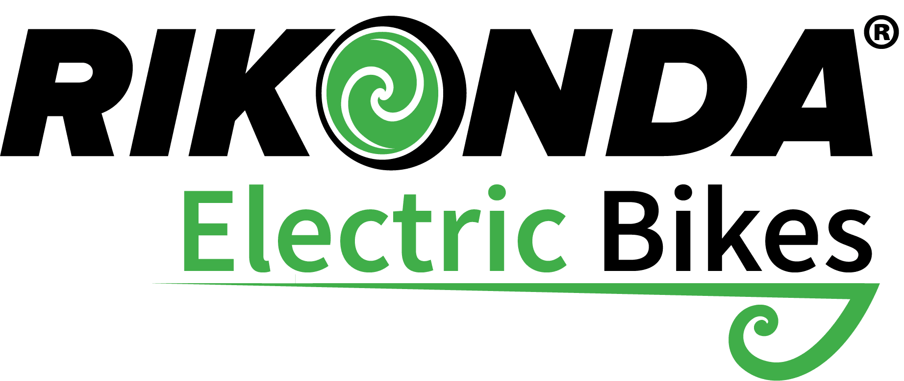 RIKONDA Electric Bikes