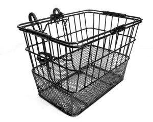 Ontrack-Wire-Mesh-Basket-image