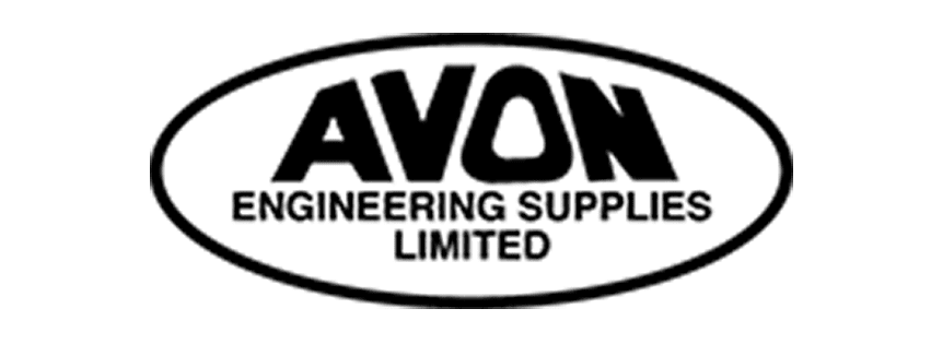 Avon Engineering Supplies Christchurch