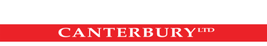 Weld-Tec Canterbury - Industrial Engineers