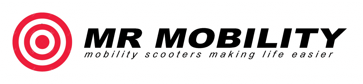 Mr Mobility - Mobility Scooters Christchurch
