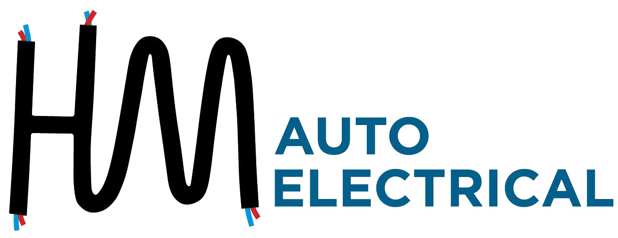 HM Auto Electrical