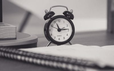 Working Time Management